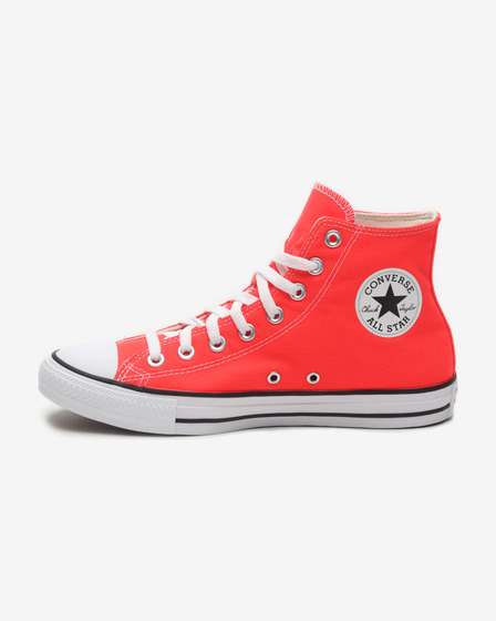 Converse Chuck Taylor All Star Seasonal Sneakers