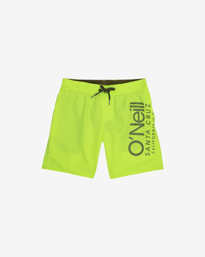 O'Neill Cali Kids bathing shorts