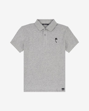 O'Neill Palm Kids Polo Shirt