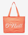 O'Neill Shoulder bag