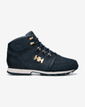 Helly Hansen Koppervik Ankle boots