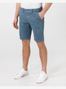 Pepe Jeans Charly Short pants