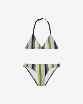 O'Neill Venice Beach-Party Kids Swimsuit
