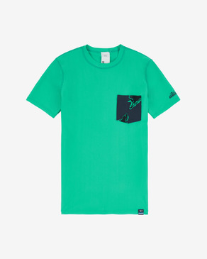 O'Neill Jack's Base Kids T-shirt
