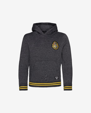 Vans Harry Potter Kids Sweatshirt