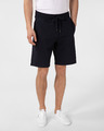 GAS N.Radir Short pants