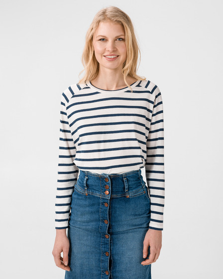 Pepe Jeans Evelyn T-shirt