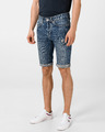 GAS Anders Short pants