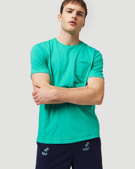 O'Neill Essentials T-shirt
