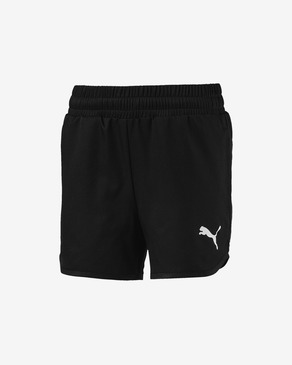 Puma Active Kids Shorts