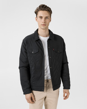 Levi's Thermore Jacket