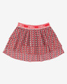 O'Neill Girl Skirt