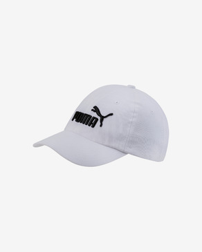 Puma Essential Cap kids