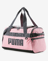 Puma Challenger Extra Small Travel bag