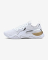 Puma Zone XT Metal Sneakers