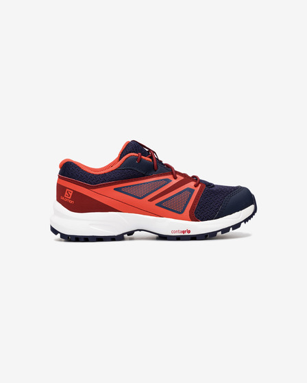 Salomon Sense Kids Sneakers