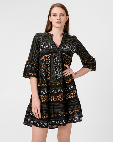 Vero Moda Dicthe Dress