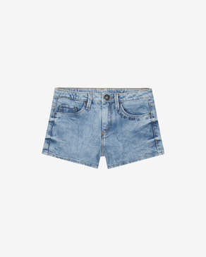 O'Neill 5-Pocket Kids Shorts