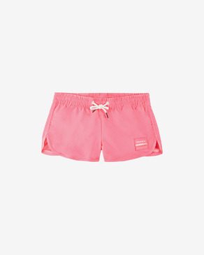 O'Neill Solid Kids Shorts