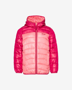Loap Imego Kids Jacket