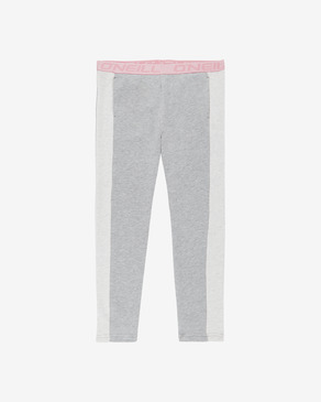 O'Neill Branded Waistband Summer Kids Joggings