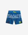 O'Neill Stacked Kids Swimsuit