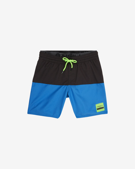 O'Neill Double-Up Kids Swimsuit
