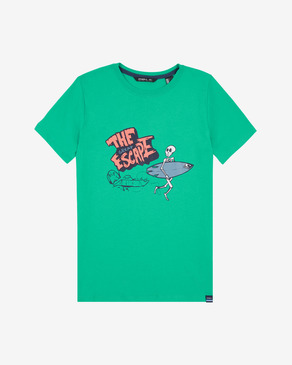 O'Neill Connor Kids T-shirt