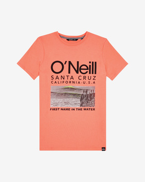 O'Neill The Point Kids T-shirt