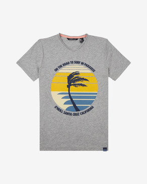O'Neill Palm Kids T-shirt