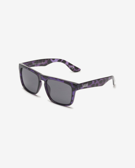 Vans Squared Off Sunglasses