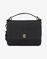 Tommy Hilfiger Chic Cross body bag
