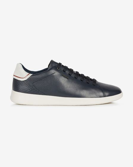 Geox Kennet Sneakers