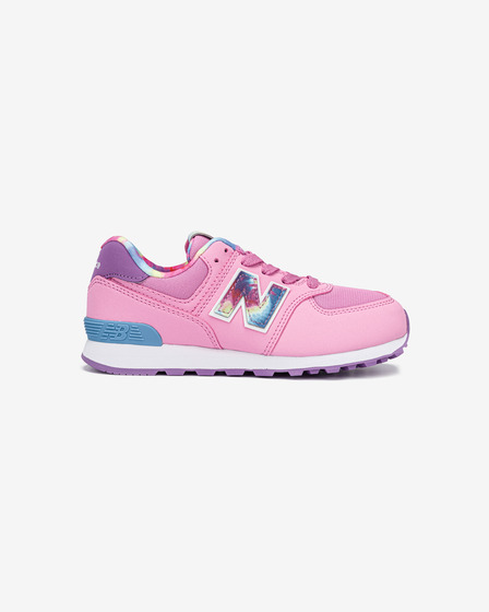 New Balance 574 Kids sneakers
