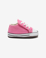Converse Chuck Taylor All Star Cribster Kids sneakers