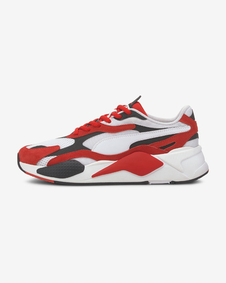 Puma Rs-X³ Super Sneakers