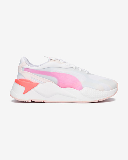 Puma Rs-X³ Plas_Tech Sneakers