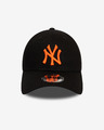 New Era New York Yankees Kids cap