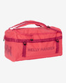 Helly Hansen Classic Duffel Large Travel bag
