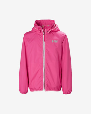 Helly Hansen Kids Jacket
