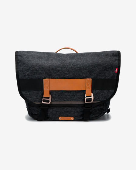 Levi's® Commuter Messenger Shoulder bag