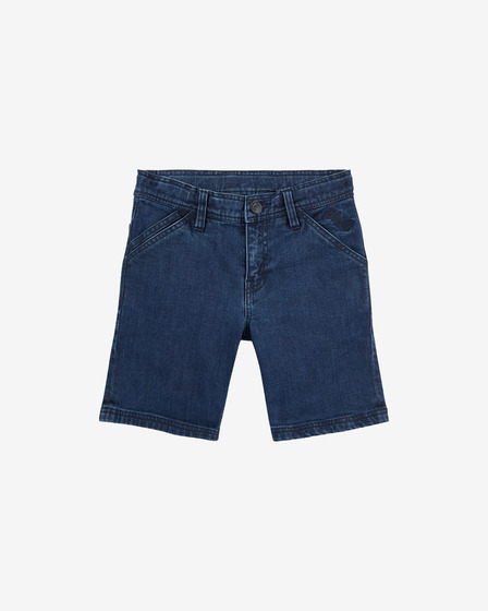 O'Neill Kids Shorts