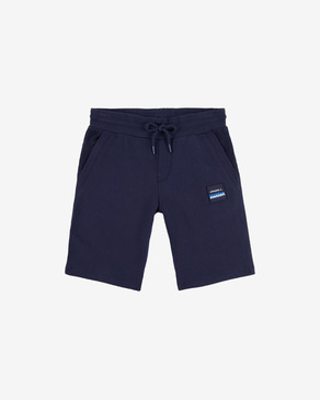O'Neill Easton Kids Shorts