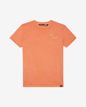 O'Neill Carter Kids T-shirt