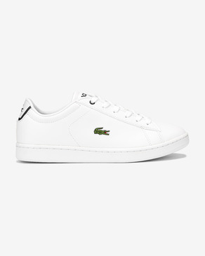 Lacoste Carnaby Kids Sneakers