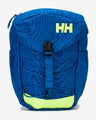 Helly Hansen K Outdoor Backpack kids