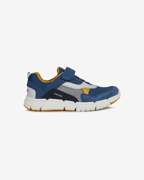 Geox Flexyper Kids sneakers