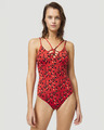 O'Neill Sunset One-piece Swimsuit