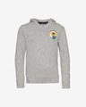 O'Neill Palm Kids Sweatshirt