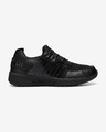 Philipp Plein Sport Unstoppable Sneakers
